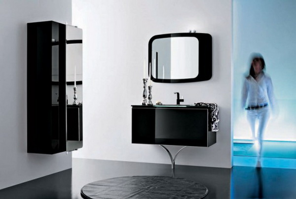 modern-bathroom-furniture