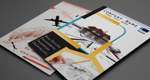 30 free brochure templates for download 2017 company brochure template saigontimesfo
