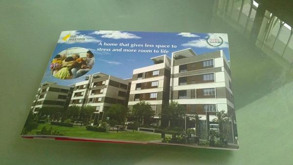 dra property brochure