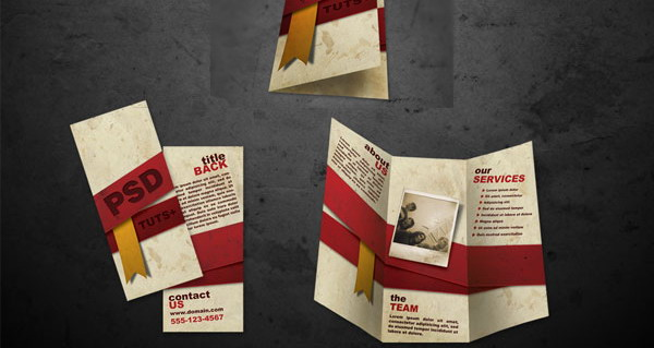 free-brochure-templates-psd-file