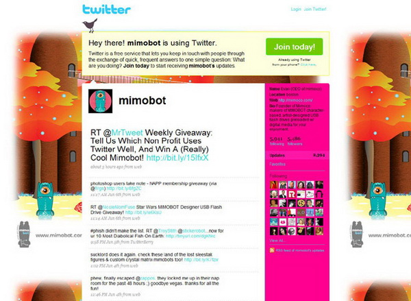 layout for twitter, twitter layouts mimo bot