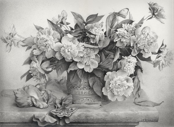 still-life-with-flowers