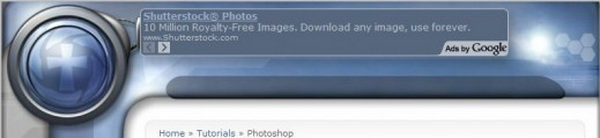photoshop tutorials absolute cross 32