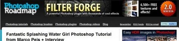 photoshop tutorials photoshop roadmap 29