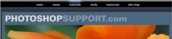photoshop tutorials photoshop support 43