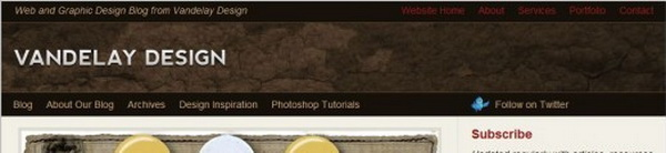 photoshop tutorials vandelay design 50
