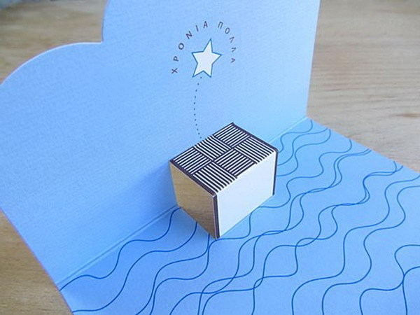 floating furniture xmas card 30