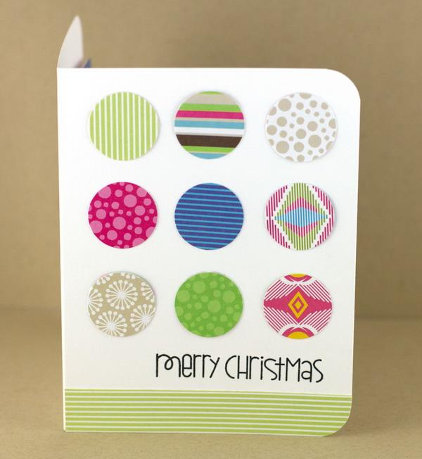 cute christmas card 17