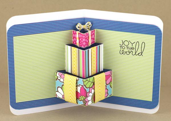 cute christmas card 18