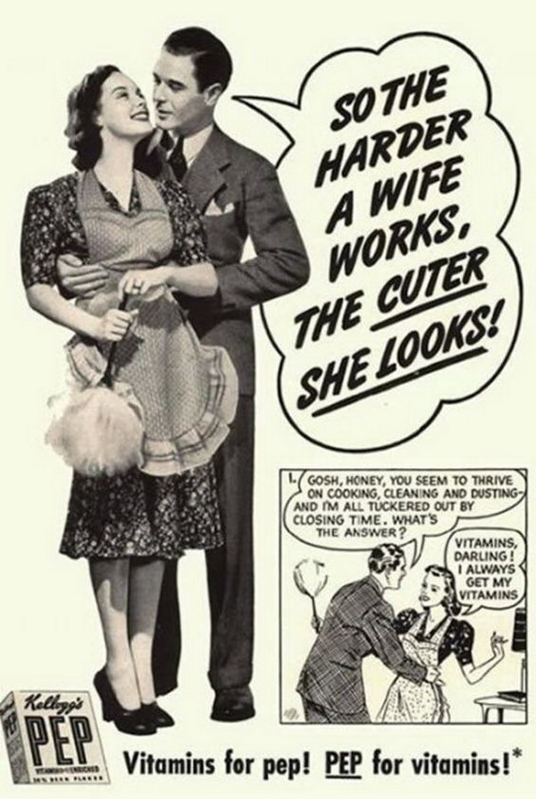 1930s kellogg pep cereal advertisement 51