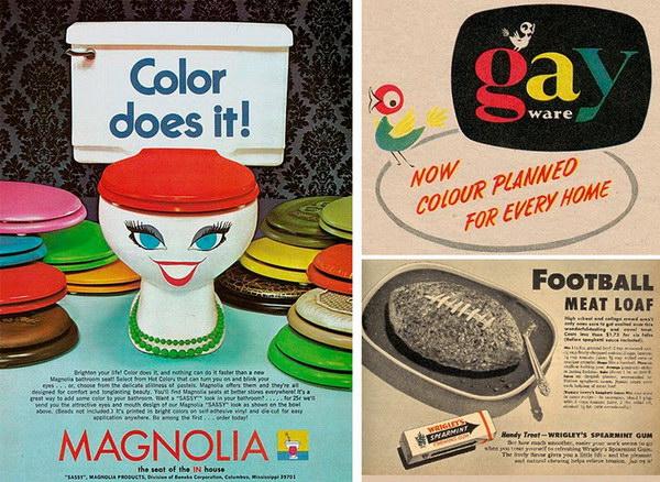magnolia advert color does it 44