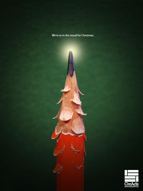 creads christmas ads 8
