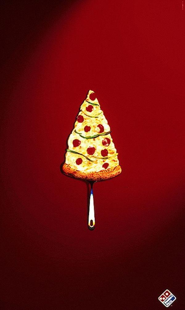 dominos pizza 31