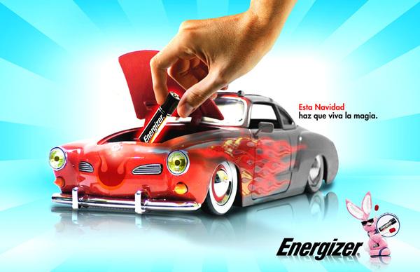 energizer christmas ad 41