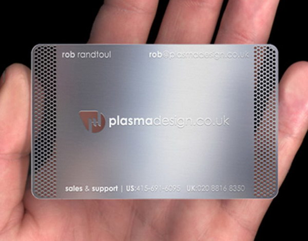 cool business card 63