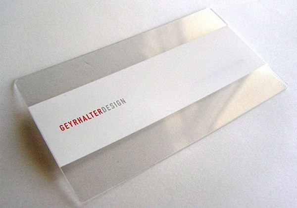 cool business card 68
