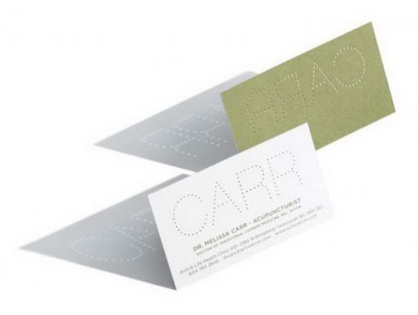 cool business card 72