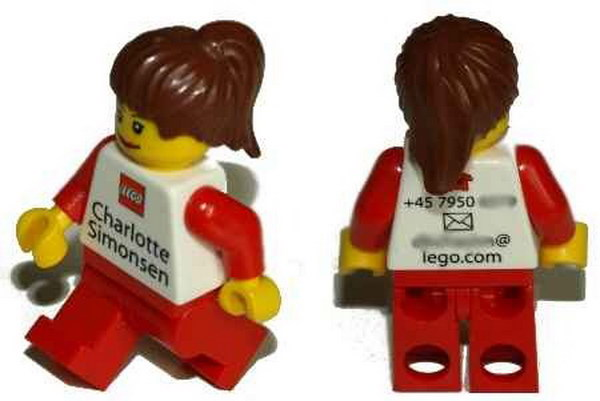 lego business card 6