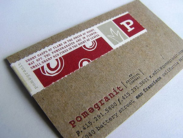 unique business card 49