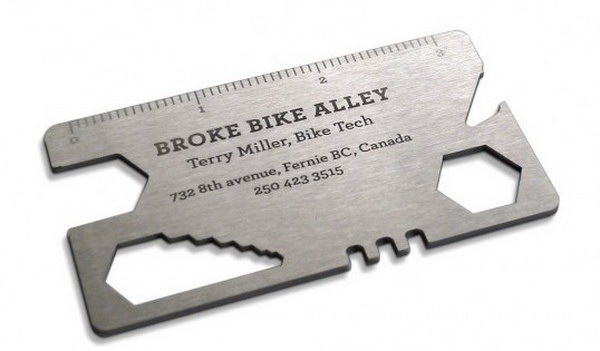useful tool business card 11