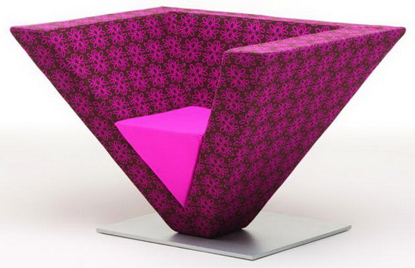cone chair design 28
