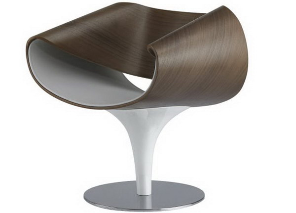 contemporary chair design 40