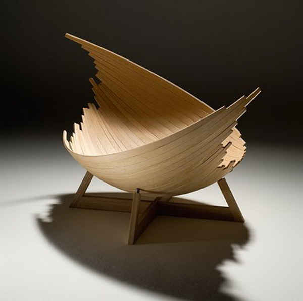 contemporary chair design 41