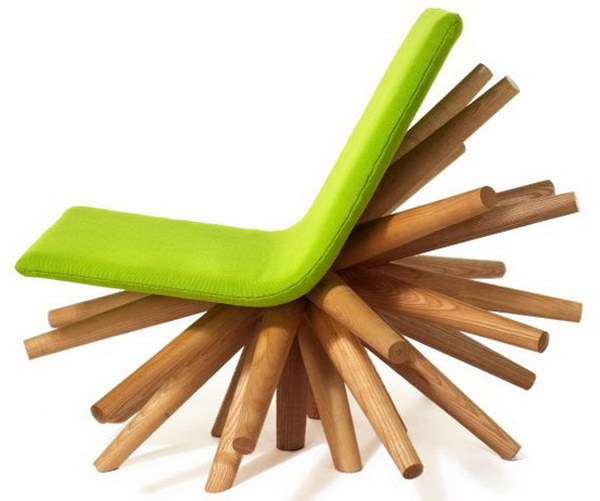 contemporary chair design 42