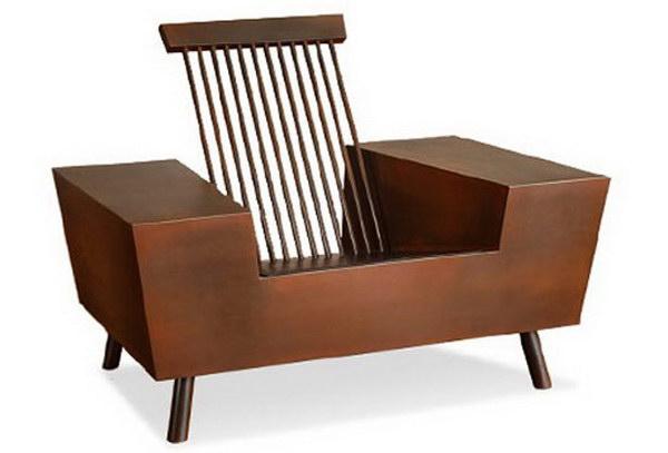 contemporary chair design 43