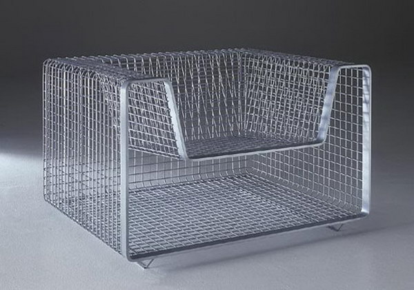contemporary chair design 44