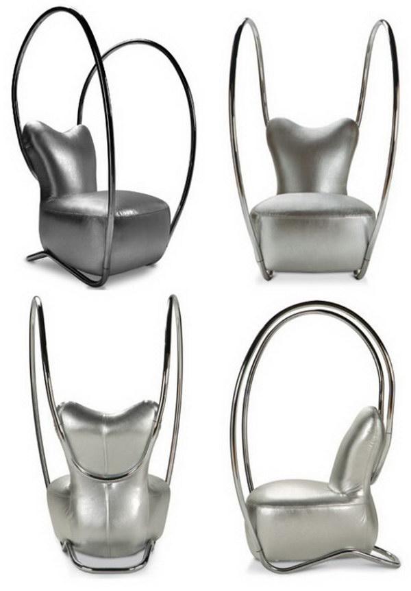 contemporary chair design 45