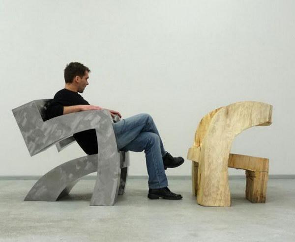 modern chair design 29
