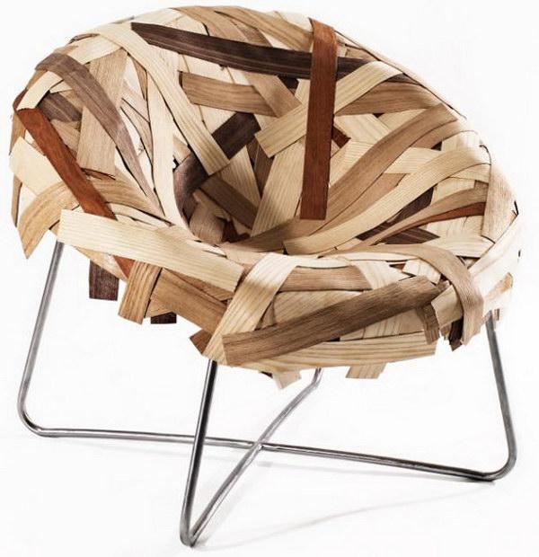 modern chair design 30