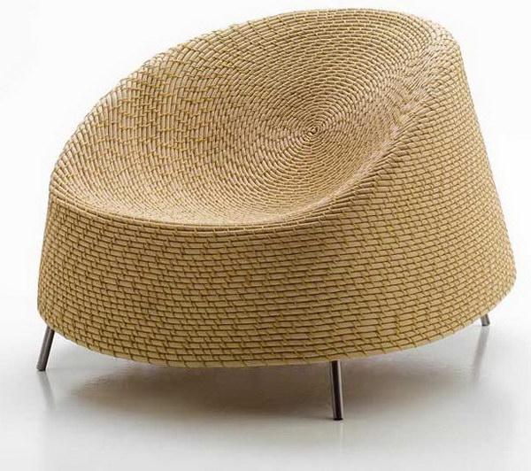 modern chair design 31