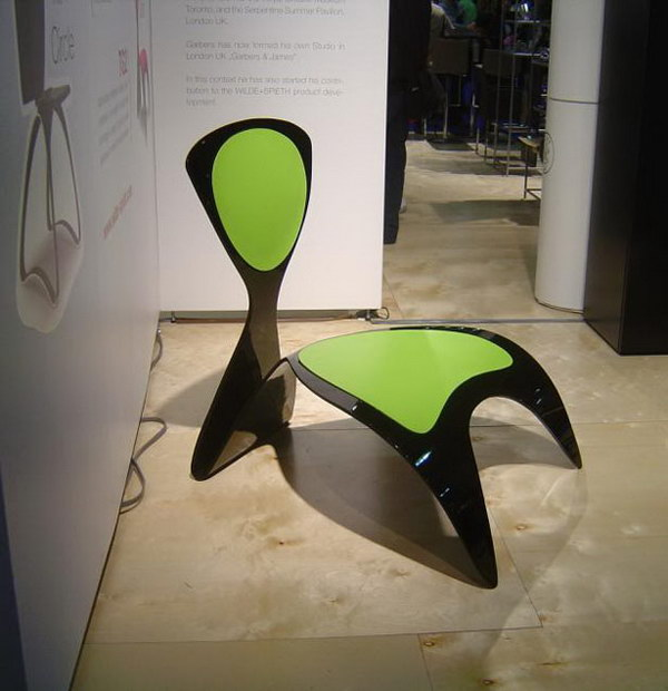 modern chair design 32