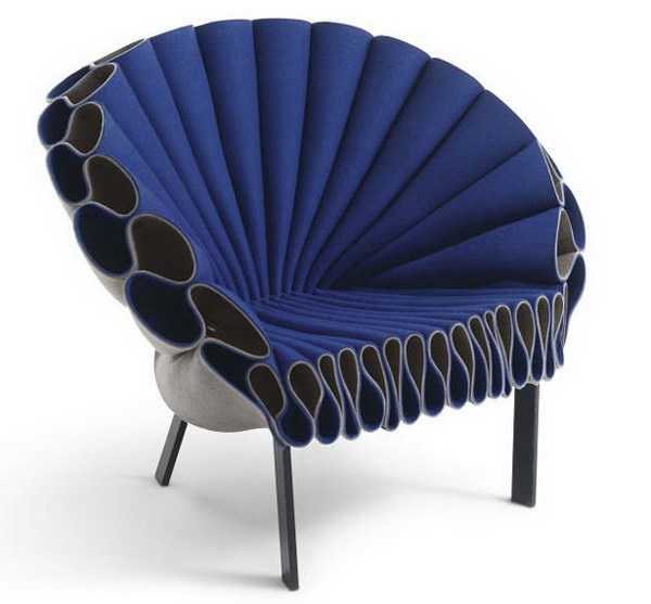 modern chair design 33