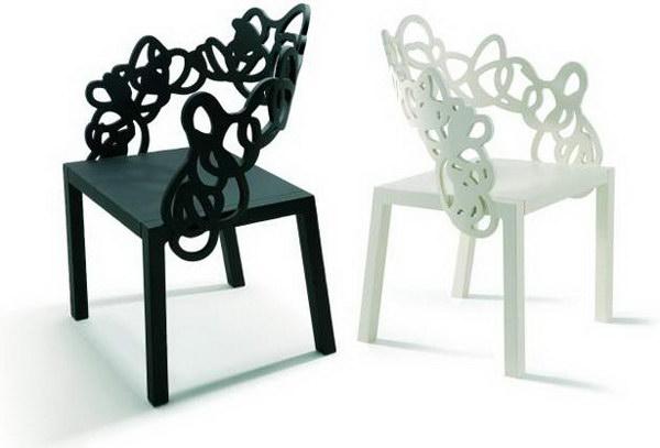 modern chair design 34