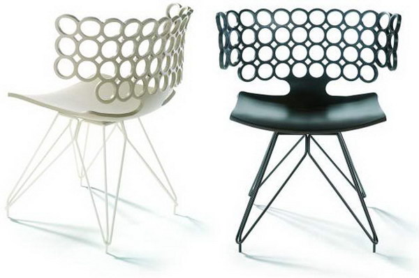 modern chair design 35