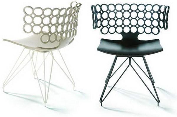 modern chair design 35