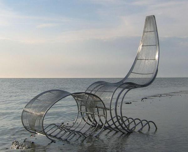 modern chair design 36