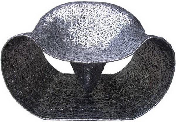 modern chair design 37