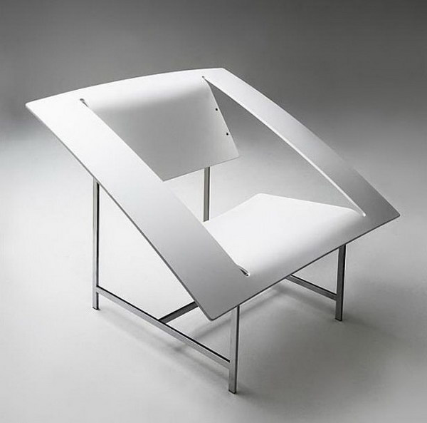 modern chair design 38