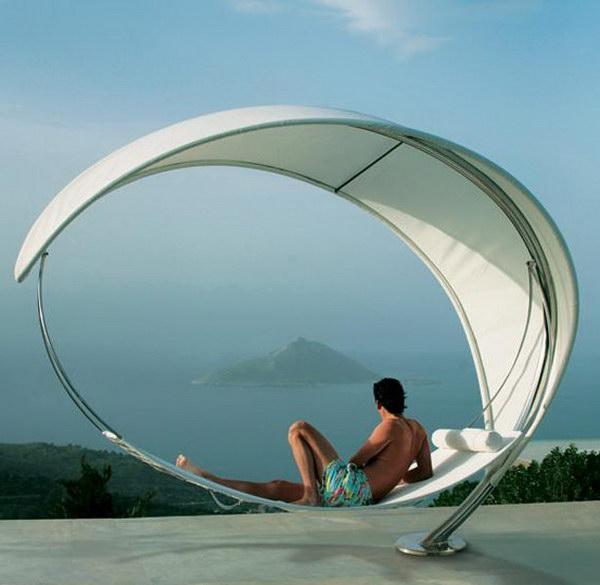 modern chair design 39