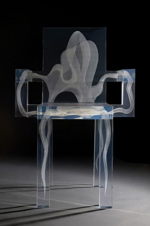 unique chair design 10