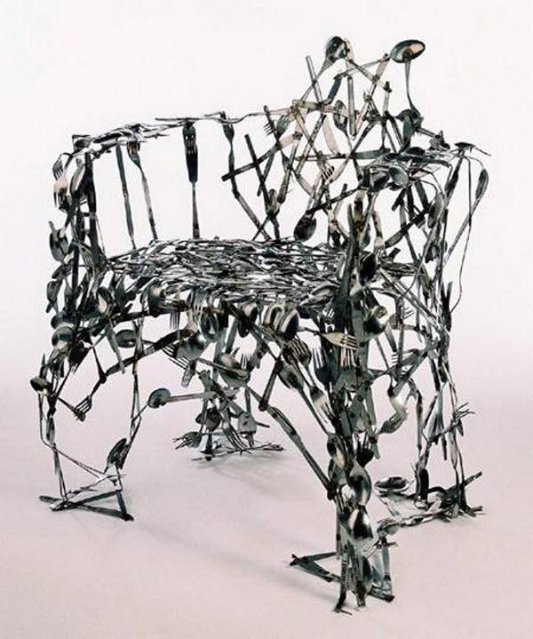unique chair design 13