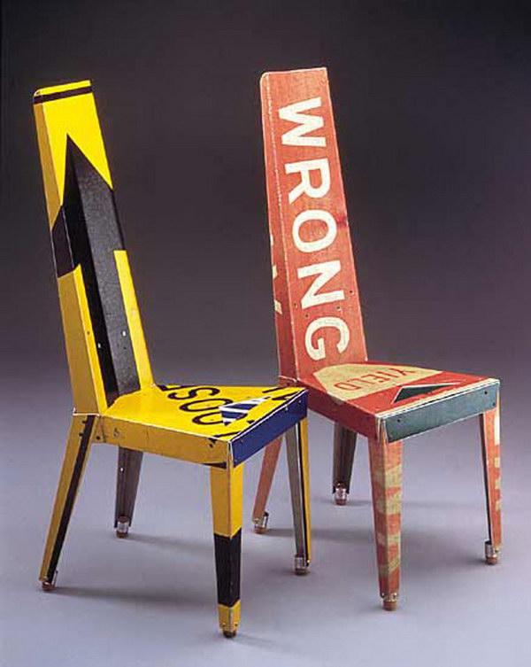 unique chair design 16