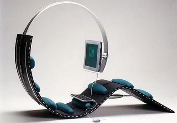 unique chair design 18