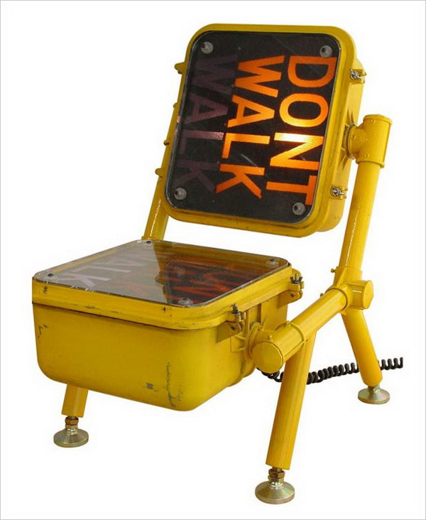 unique chair design 19