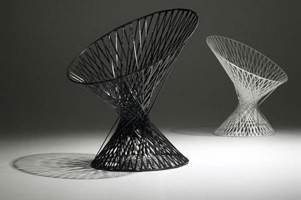 unique chair design 21