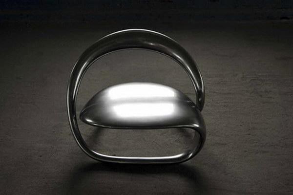 unique chair design 24